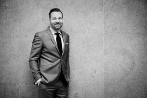 Unser Partner PD Dr. Med. Maximilian Eder