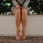 Tipps für schmerzfreie Enthaarung